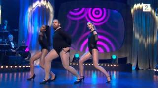 Download Truls Svendsen vs Beyonce - Single Ladies (funny)(HQ) (Eng-Sub) Video