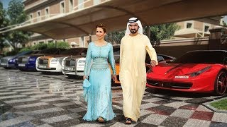 Download This Is How Rich People of Dubai Spend Their Money Video