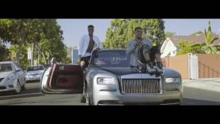 Download YoungBoy Never Broke Again - Down Chick Video