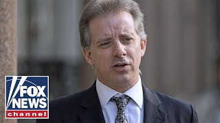 Download Judicial Watch sues DOJ for communications with Steele Video