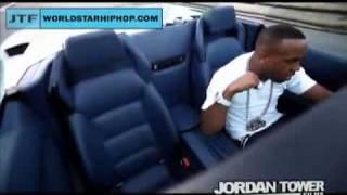 Download Yo Gotti - Touchdown Video