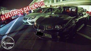 Download ¡¡ ÚLTIMOS ARRANCONES DEL AÑO !! I RACEMAN Video
