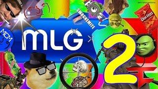 Download BEST MLG COMPILATION 2! Video