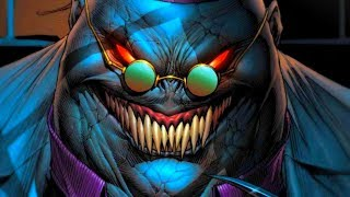 Download Marvel Villains Who Are Scarier Than Thanos Video
