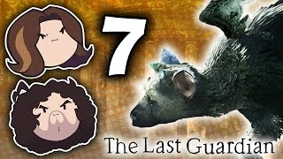 Download The Last Guardian: Battle With Suits of Armor - PART 7 - Game Grumps Video