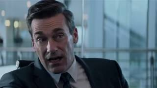Download TAG Movie Clip - Meeting Room Scene (2018) Video