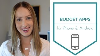 Download Best Budget Apps for iOS and Android Video