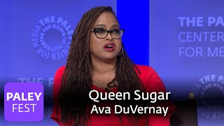 Download Queen Sugar - The Characters' Relationships Video