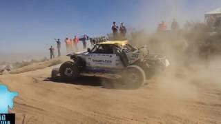 Download 49th Score Baja 1000 2016 Video