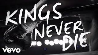 Download Eminem - Kings Never Die ft. Gwen Stefani Video