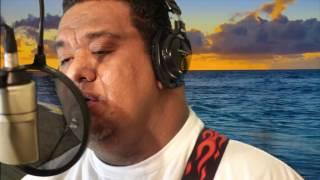 Download Lui Fa Pousini man...ka ve'a Video