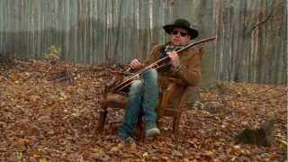Download Rene Lacko - Autumn song [official music video 2013] Video
