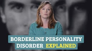 Download What Is Borderline Personality Disorder | BetterHelp Video