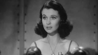 Download Oscar-Winning Films from 1939 Video