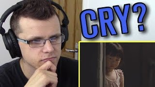 Download HOLD BACK THE TEARS! | TRY NOT TO CRY CHALLENGE! Video