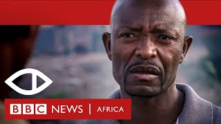 Download My Neighbour The Rapist - Full documentary - BBC Africa Eye Video