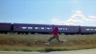 Download Superman vs Train | Superman (1978) Video