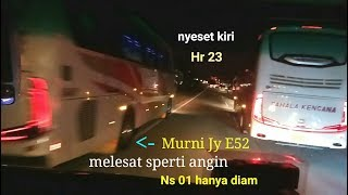 Download keganasan Murni jaya e52 nyikat HR 23 sensation lg ngejar Pahala KencanqSHd,saling kejar Video