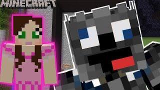 Download Minecraft: DERP PAT'S DREAM - PAT PARADISE [7] Video