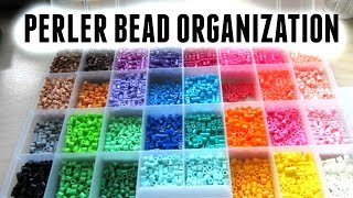 Download Perler Bead Organization, Supplies, and Haul! Video