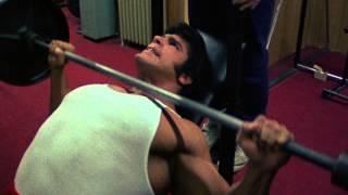 Download Pumping Iron - Trailer Video
