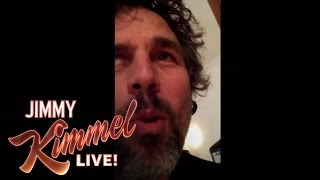 Download Mark Ruffalo Did Jimmy Kimmel's Halloween Candy YouTube Challenge Video