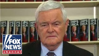 Download Gingrich: System is much more corrupt than anyone imagined Video