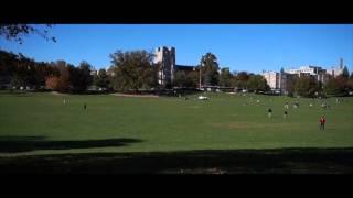 Download Virginia Tech Campus Edit Video