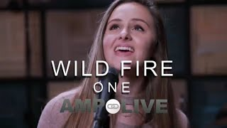 Download One - Original Song by Wild Fire Sister Duo Video