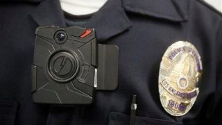 Download Federal judge to rule when police can watch bodycam video Video