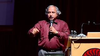 Download Rapid Urbanization and Water Conservation | Dr. T.V. Ramachandra | TEDxIIMBangalore Video