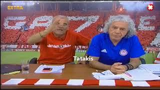 Download Tsoukalas-Xrysh Avgh Video
