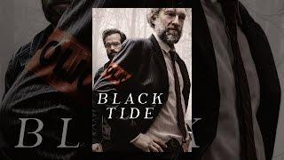 Download Black Tide Video