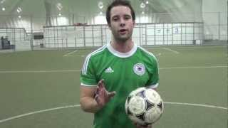 Download Soccer Skills - The Top 5 Soccer Skills Players Need Video