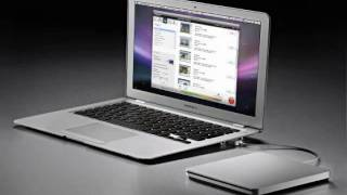 Download MACBOOK AIR TESTERS WANTED: macbook air free - macbookair.itestandkeep Video