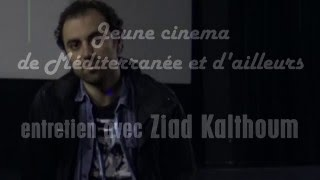 Download Entretien avec Ziad Kalthoum Video