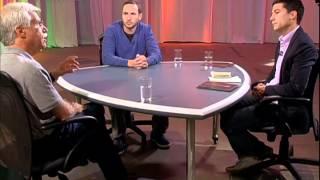 Download Educação Brasileira 150 - José Pacheco e Denis Plapler Video