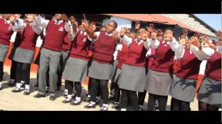 Download St Francis Choir, Swaziland Video