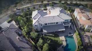 Download Above 16629 Catena Drive Chino Hills, California Video