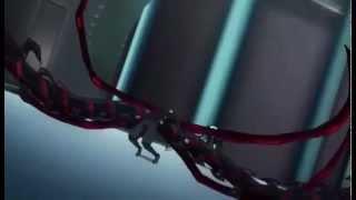 Download โตเกียวกูล AMV Monster Skillet Video