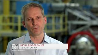 Download Is alluring but elusive fusion energy possible in our lifetime? Video