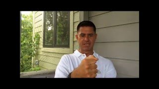 Download What is Dystonia and What Does it Feel Like? Video