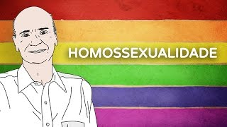 Download Homossexualidade Video