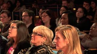 Download Trans-forming our thoughts on gender | Katina Sawyer | TEDxVillanovaU Video