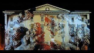 Download Ars Electronica Solutions @ Lumina Libertatii 2018 Video