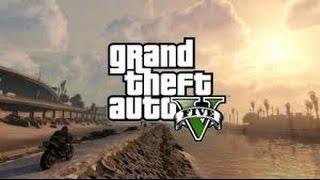 Download GTA V NEW CAR DLC Video