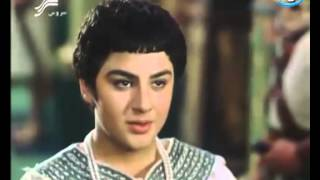 Download Film Nabi Yusuf episode 10 subtitle Indonesia Video