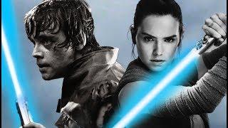 Download The Empire Strikes Back (The Last Jedi Style!) Video