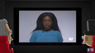 Download REVERSE RACISM?! - The Debunkers Video