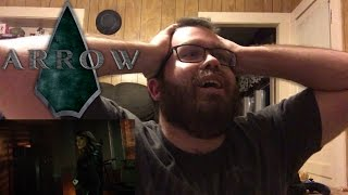 Download Arrow 5x16 ″Checkmate″ Reaction/Review!!!!! (OMG!!!!!) Video
